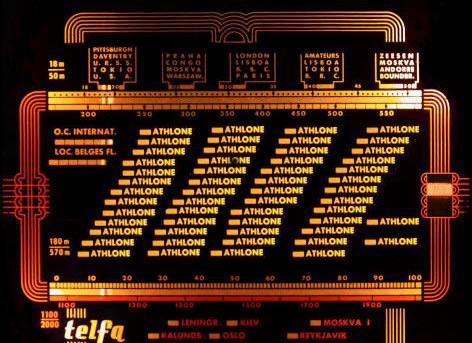 RADIO-ATHLONE-DIAL-2-472x403