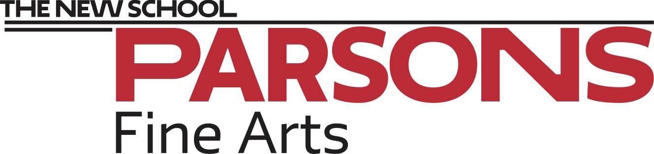 Parsons Fine Arts
