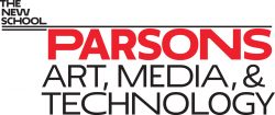 Parsons AMT
